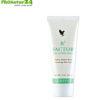 R3 Factor Skin Defense Creme von forever