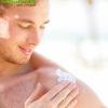 Rechtzeitiger und gründlicher Schutz für die Haut ist entscheidend!