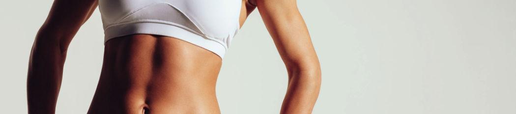 Körpergewicht ist vor allem ein Ernährungsthema - Ketogen / Low Carb eine Option und PREMIUM GHEE hierbei ideal