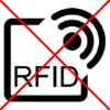 Schutz vor RFID