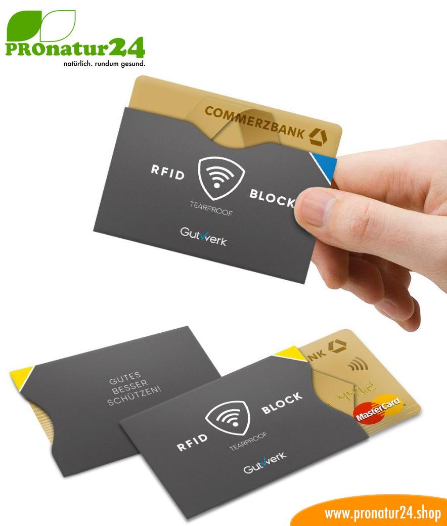 bei amazon mit ec karte bezahlen