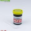 Muster Abschirmfarbe HSF54
