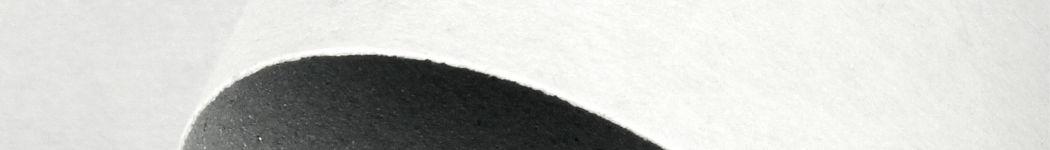 Abschirmtapete YSF 80-100 wird als Untertapete verarbeitet