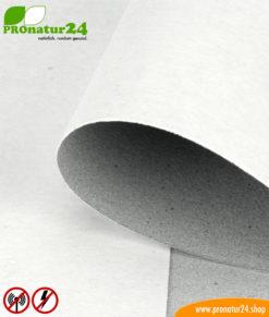 Abschirmtapete YSF 80-100 von YSHIELD