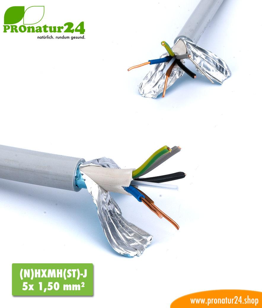 Ungewöhnlich 30 A Circuit Kabel Für Die Richtige Größe ...
