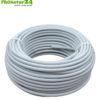 Abgeschirmte BIO Kabel zur Vermeidung elektrischer Felder (NF)