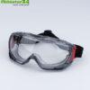 DRY99 Sicherheitsset Augenschutz