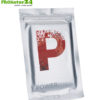FGXpress Powerstripes im neuen roten Design von Forever Green