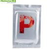FGXpress Powerstripes im neuen roten Design von Forever Green – Vorderseite
