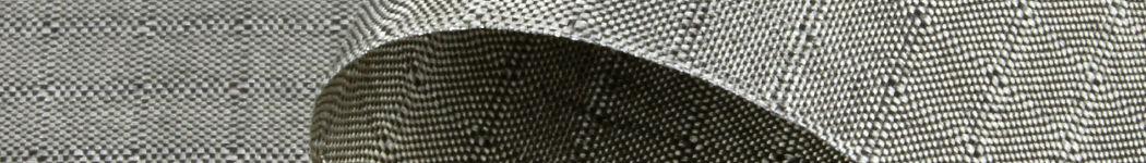 SILVER SILK Abschirmstoff für Handytaschen und Innenseite von Kleidung von YShield