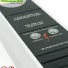Powerline PLC Netzfilter Anzeigen
