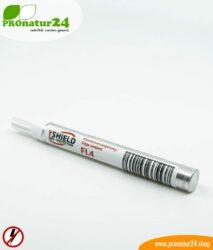 Kantenversiegelung FL4 Stift für abschirmende Fensterfolie RDF72 PREMIUM. 10 ml. Zwingend notwendig!