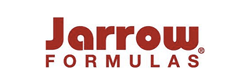 Logo von Jarrow Formulas