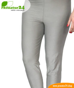 """Abschirmende Hose. Auch ideal als Unterhose um diesen """"darunter"""" zu tragen."""