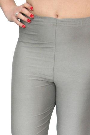 """Abschirmende Hose, auch ideal um diese als Unterhose """"darunter"""" zu tragen."""