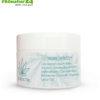 EIR CBD Hautcreme. Entwickelt von Nordic Oil als Hilfe bei bzw. gegen Schuppenflechte (Psoriasis) mittels u.a. Cannabidiol. Ohne THC.