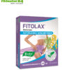 FITOLAX® (Фитолакс). Glutenfrei, vegan, ohne Gentechnik, GMP.