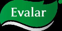 Evalar Logo