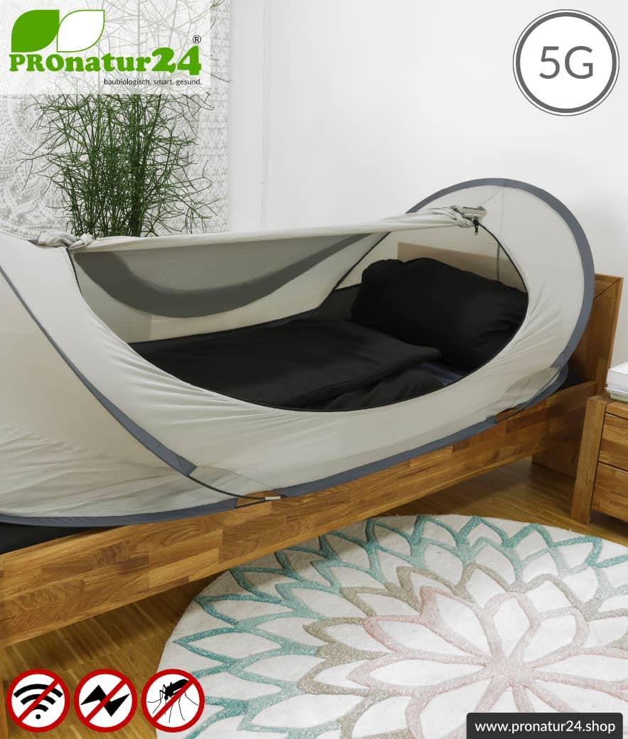 pronatur24.shop